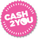 wpid-cash2you-logo