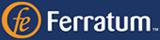wpid-ferratum-logo