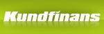 wpid-kundfinans-logo