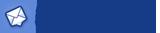 wpid-meddelandelån-logo