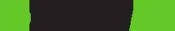 wpid-moneypal-logo-175x31