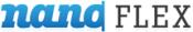 wpid-nanoflex-logo-175x29