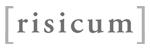 wpid-risicum-logo
