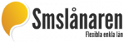 wpid-smslånaren-logo-175x60