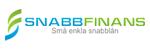wpid-snabbfinans-logo